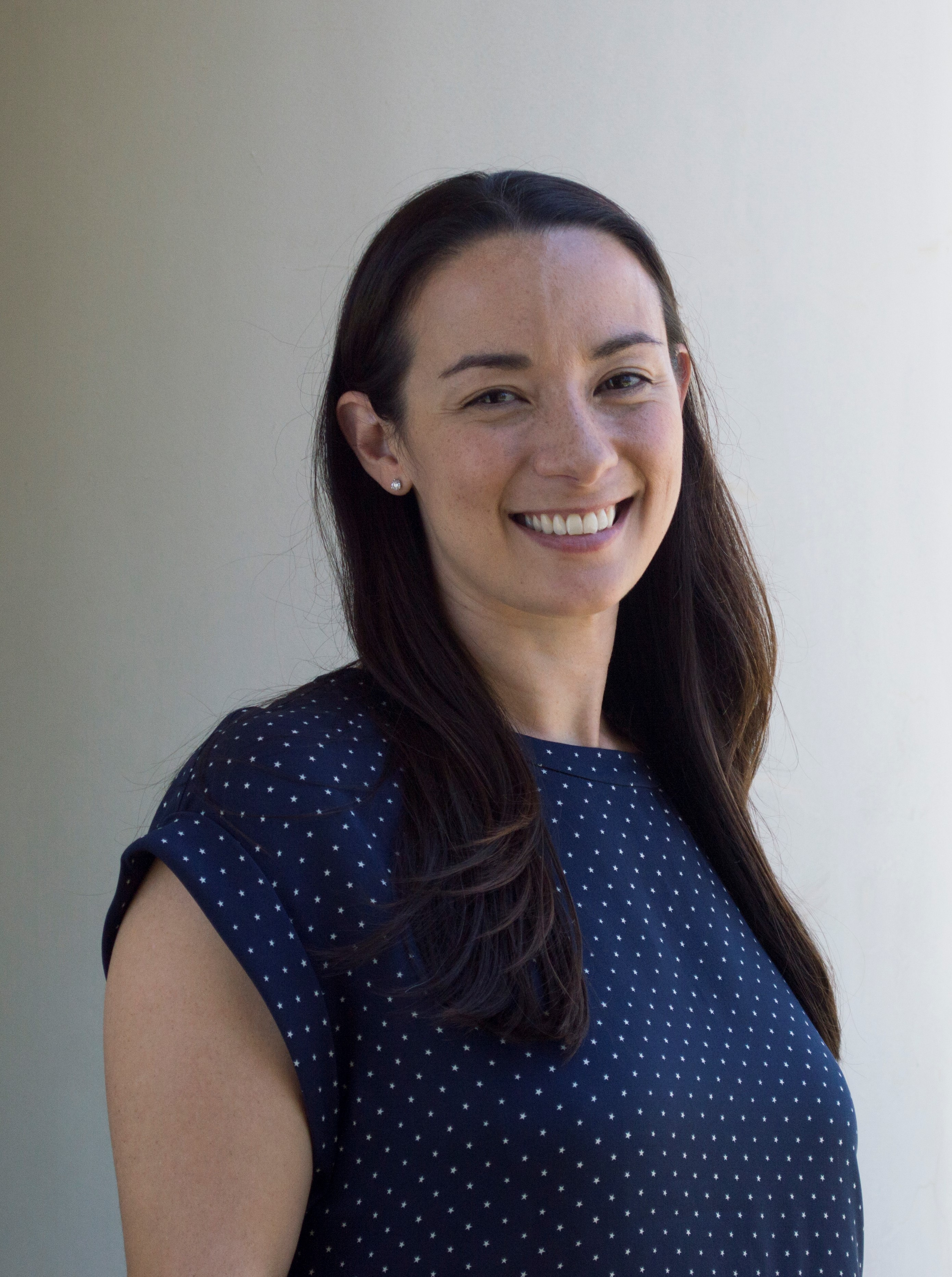Makena Coffman Profile Picture
