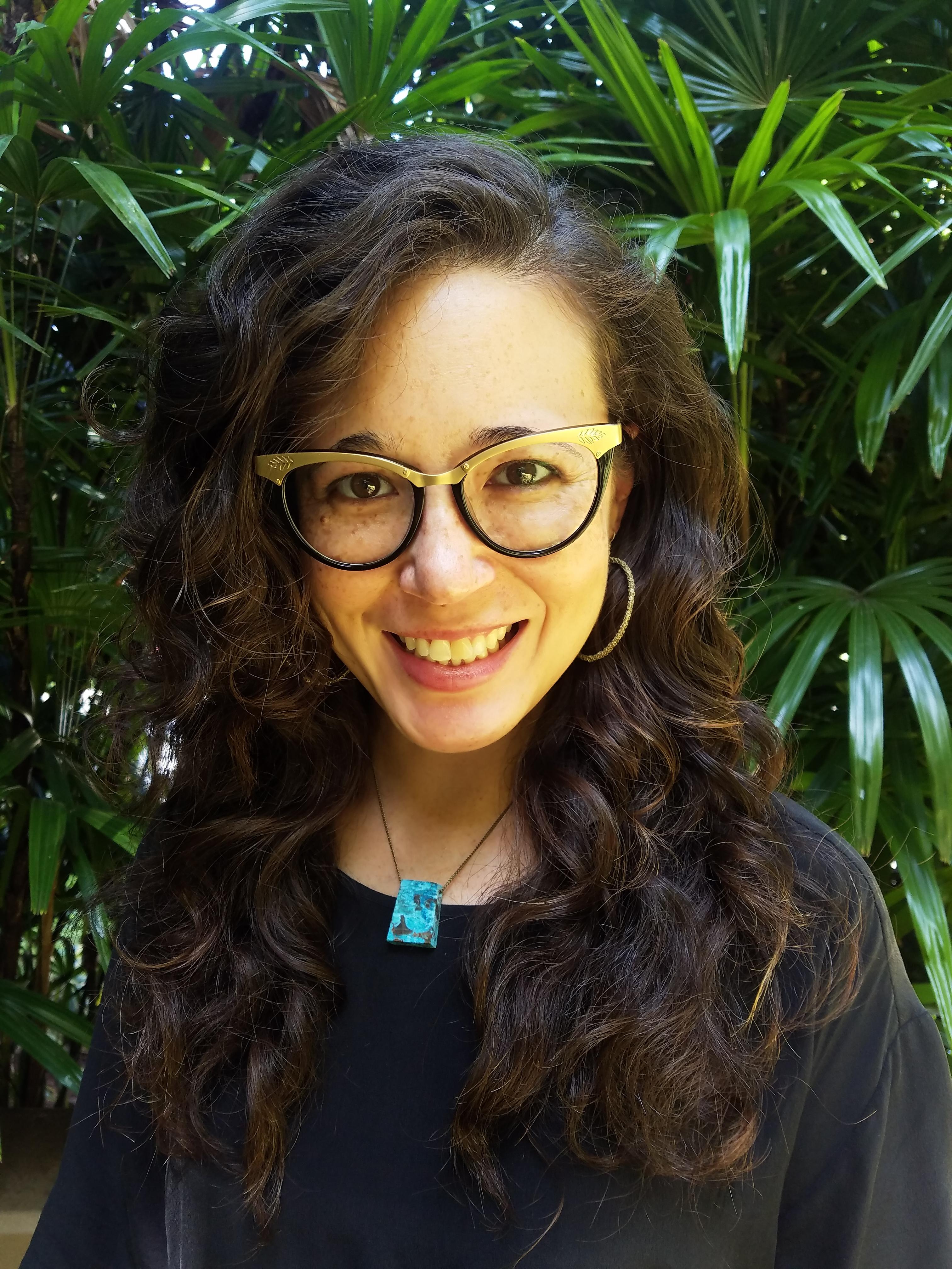 Victoria Keener Profile Picture