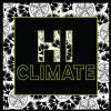 HI Climate