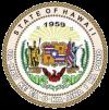 State-Seal-Gov (1)