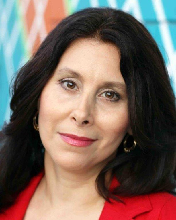 Beth-Ann Kozlovich Profile Picture
