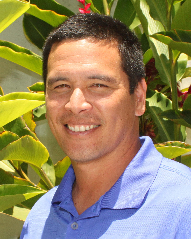 Ed Sniffen Profile Picture