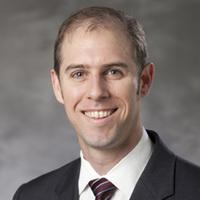 Jeremy Tarr Profile Picture