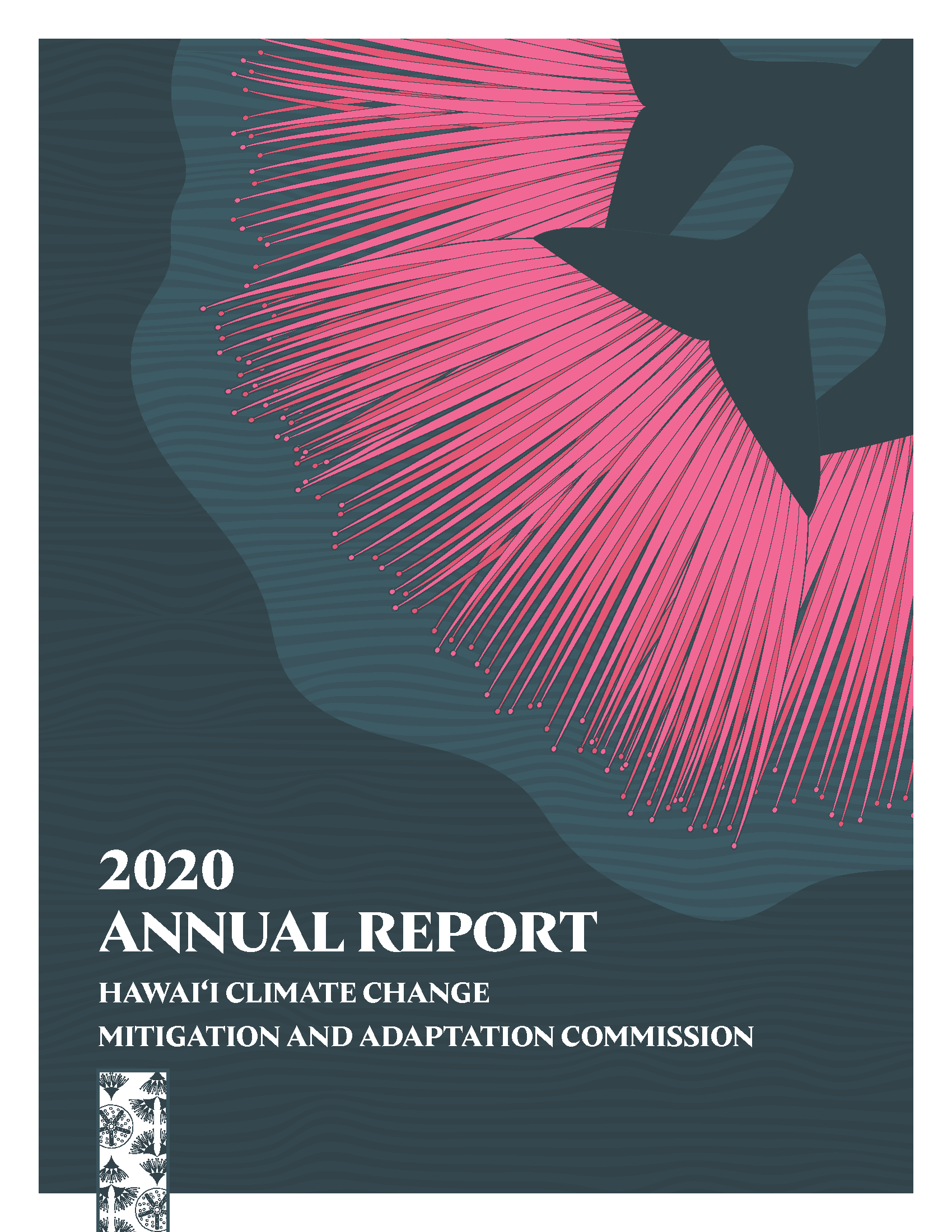 HI-Climate-Annual-Report-V8_Page_01