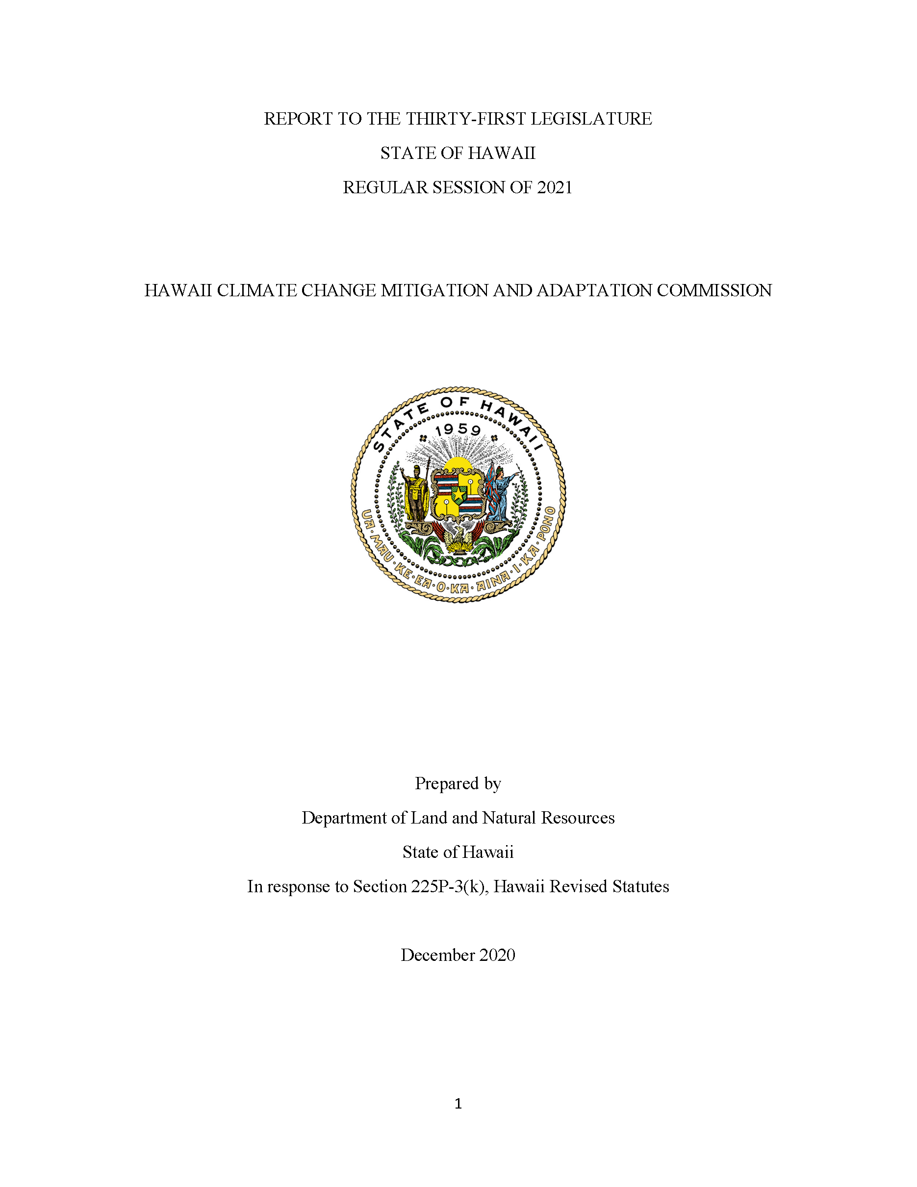 OCCL21-Hawaii-Climate-Change-Report-FY20-1