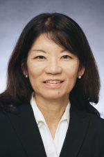 Phyllis_Shimabukuro-Geiser